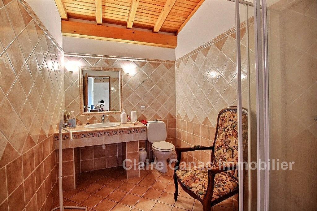 Achat Maison 9 pièces à Labastide-Saint-Georges - vignette-13