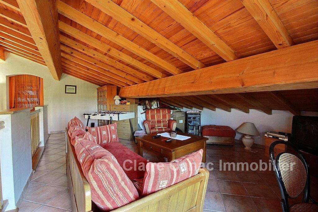 Achat Maison 9 pièces à Labastide-Saint-Georges - vignette-14
