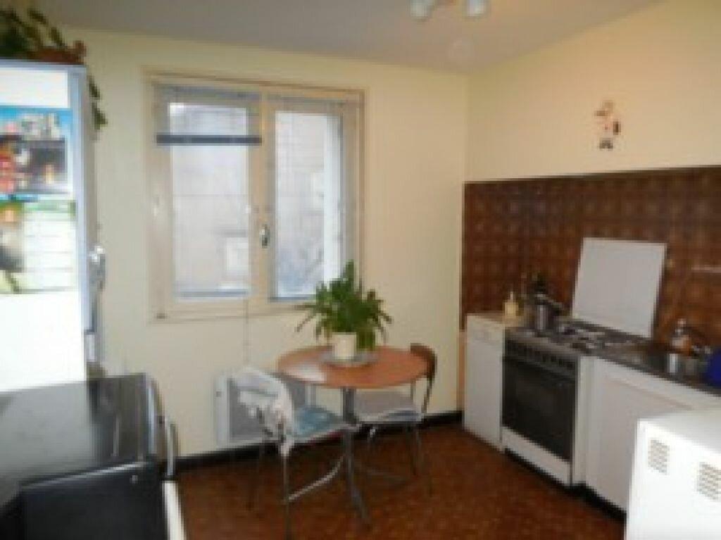 Achat Appartement 2 pièces à Mazamet - vignette-3