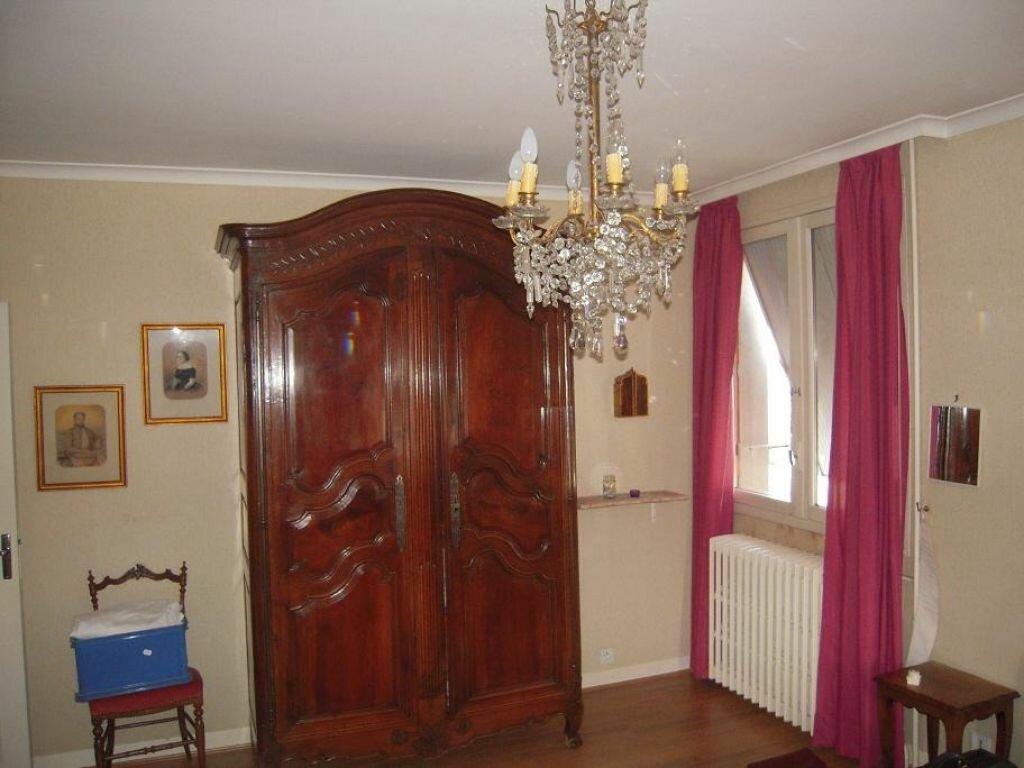 Achat Appartement 6 pièces à Mazamet - vignette-3