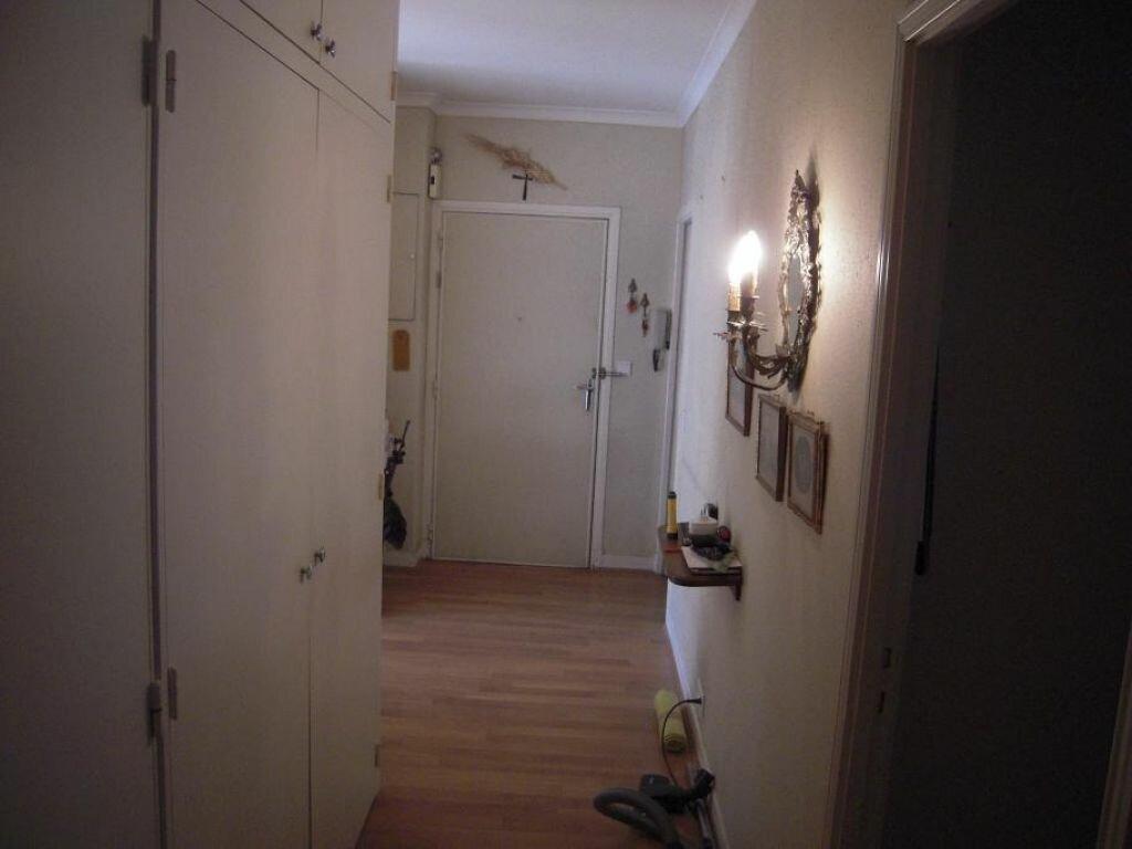 Achat Appartement 6 pièces à Mazamet - vignette-5