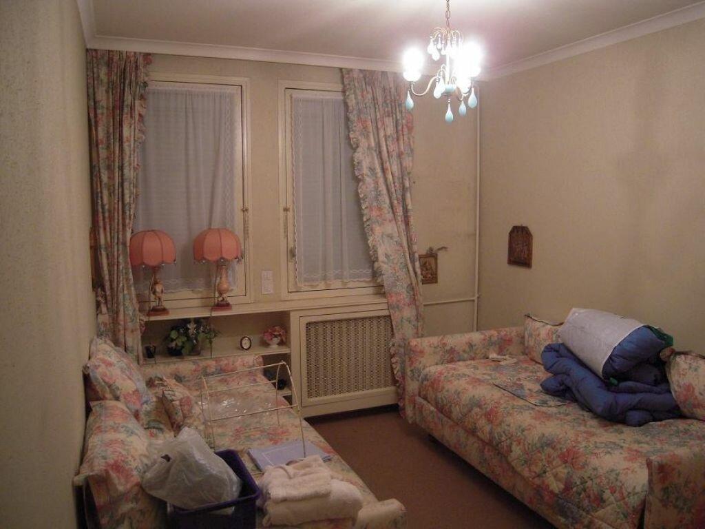 Achat Appartement 6 pièces à Mazamet - vignette-6