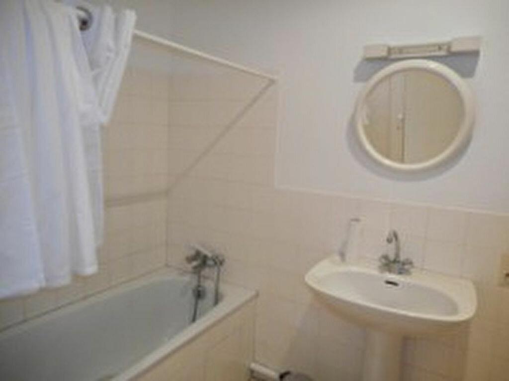 Location Appartement 2 pièces à Mazamet - vignette-3