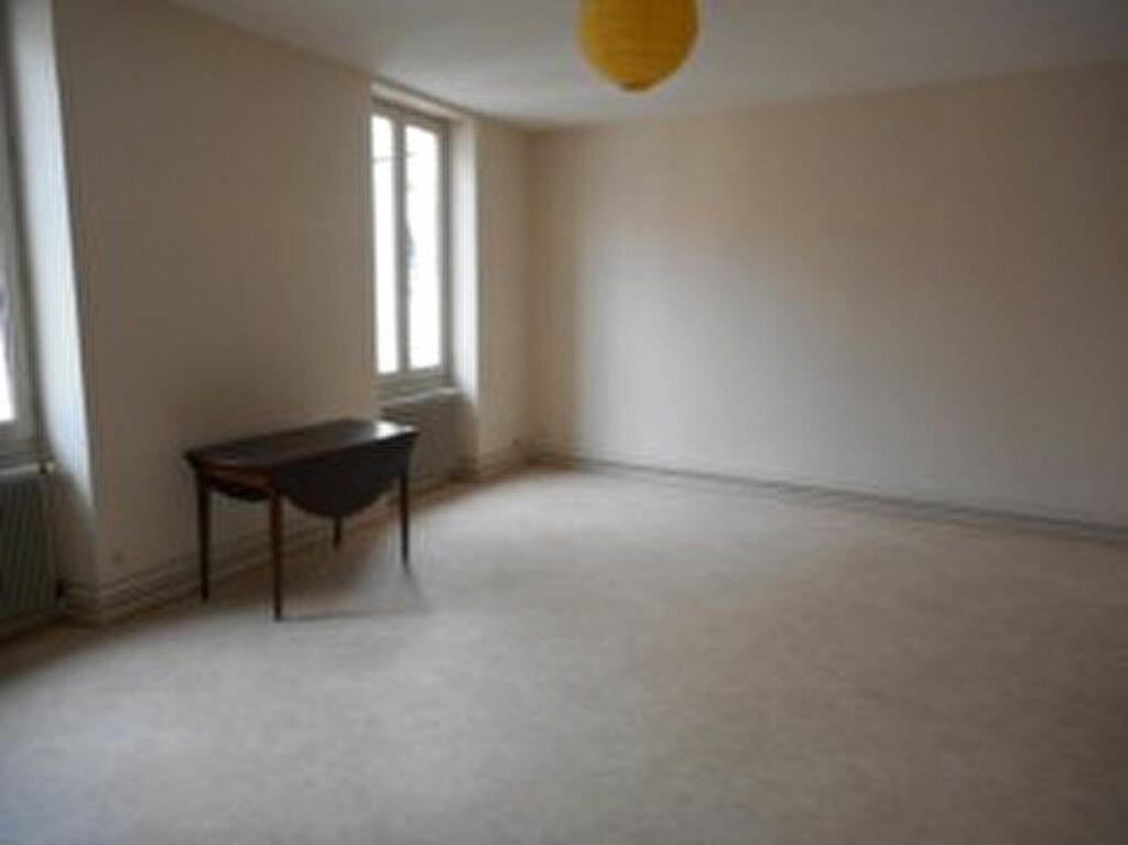 Location Appartement 2 pièces à Mazamet - vignette-4