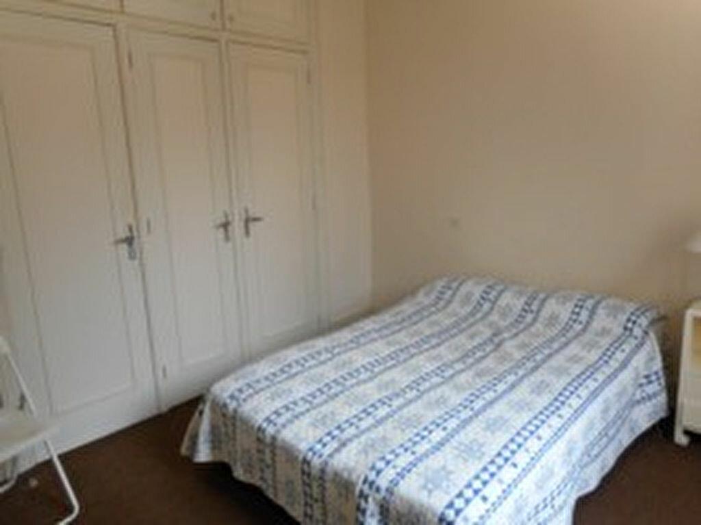 Location Appartement 2 pièces à Mazamet - vignette-6