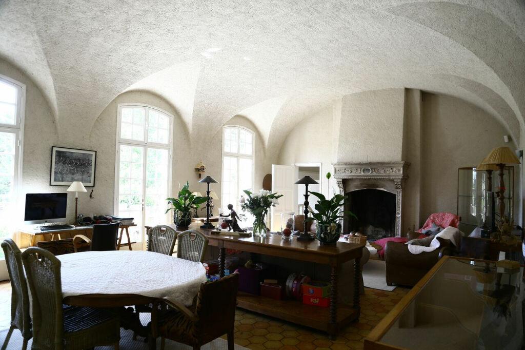 Achat Maison 11 pièces à Payrin-Augmontel - vignette-4