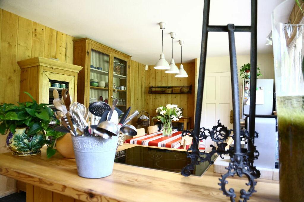 Achat Maison 11 pièces à Payrin-Augmontel - vignette-5
