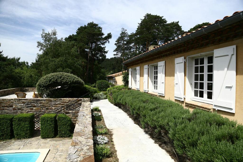 Achat Maison 11 pièces à Payrin-Augmontel - vignette-9