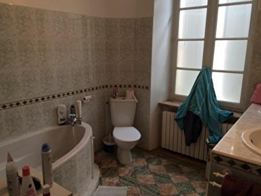 Achat Maison 9 pièces à Labastide-Rouairoux - vignette-9