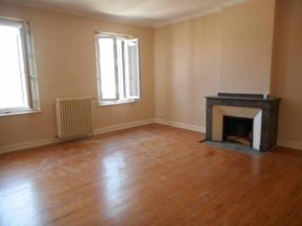 Location Appartement 3 pièces à Mazamet - vignette-5