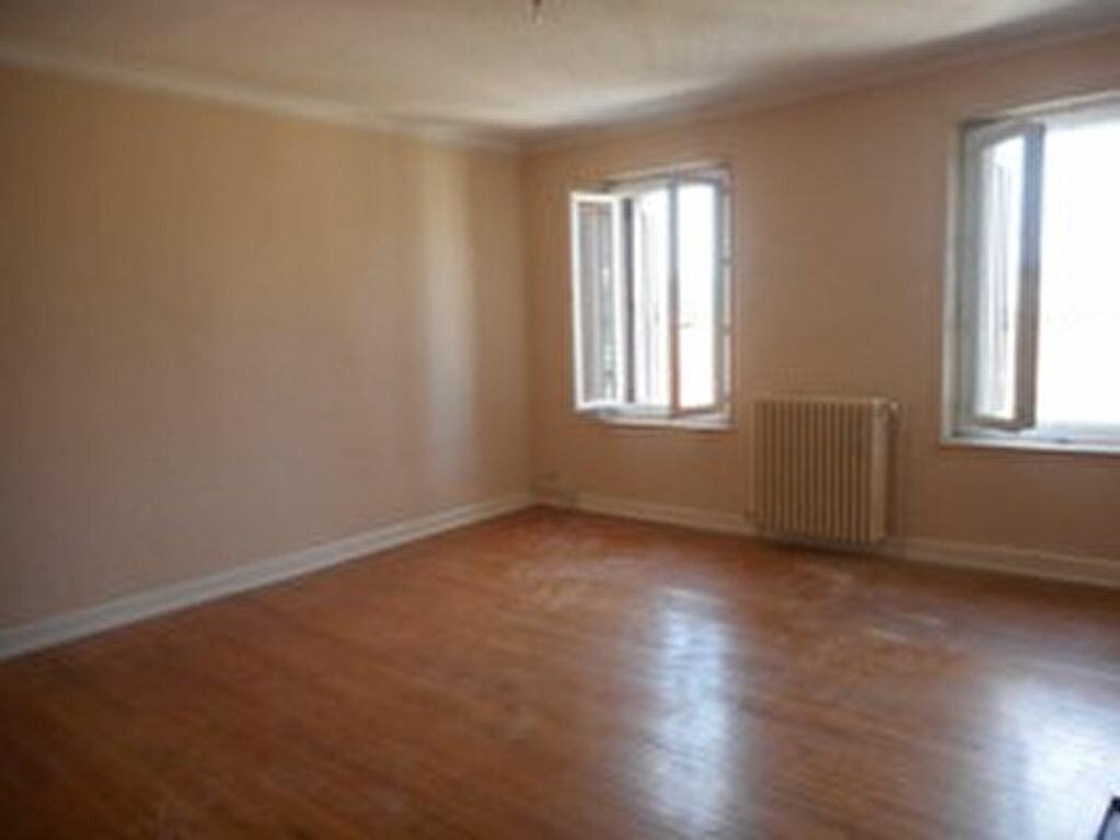 Location Appartement 3 pièces à Mazamet - vignette-6