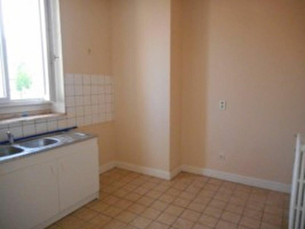 Location Appartement 3 pièces à Mazamet - vignette-7