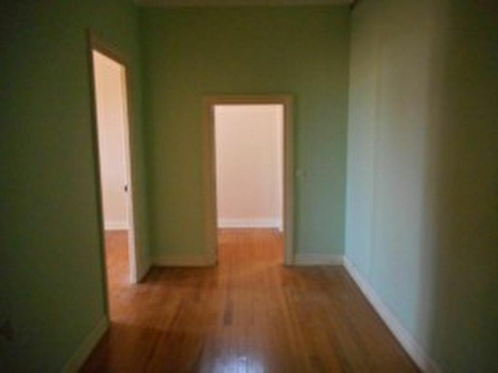 Location Appartement 3 pièces à Mazamet - vignette-8