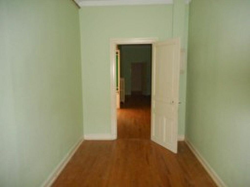 Location Appartement 3 pièces à Mazamet - vignette-9