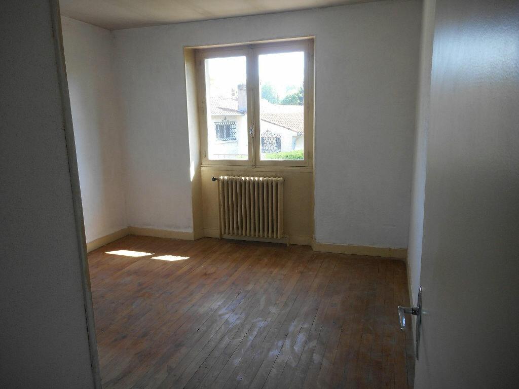 Achat Maison 6 pièces à Pont-de-Larn - vignette-8