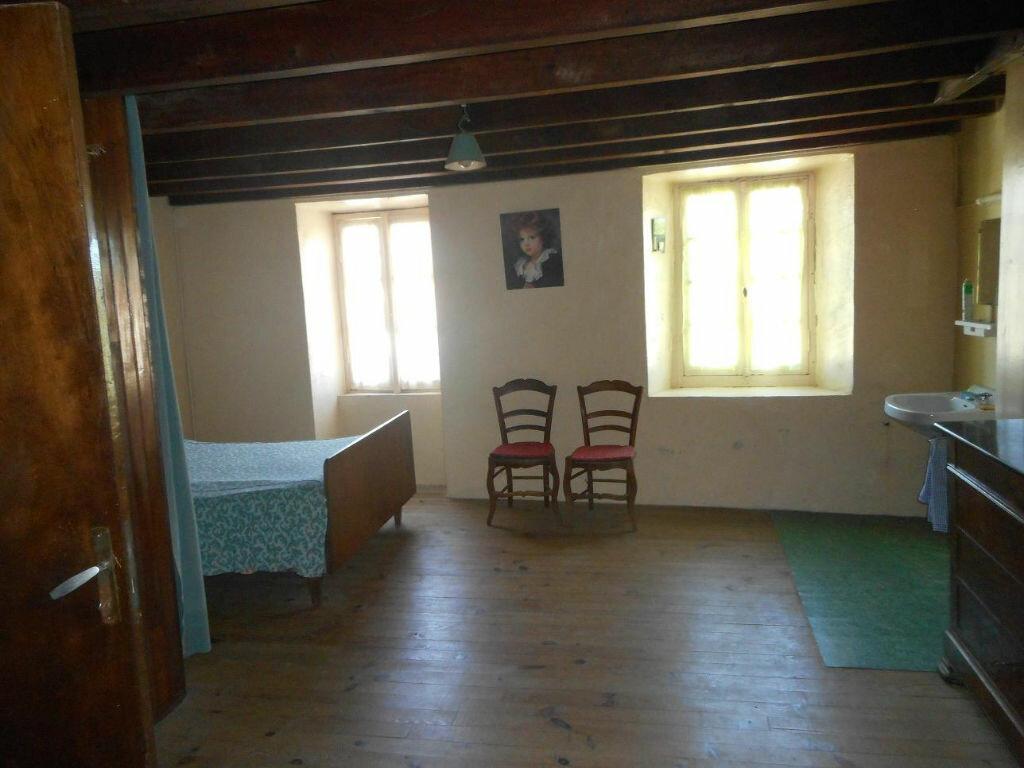 Achat Maison 3 pièces à Laprade - vignette-3