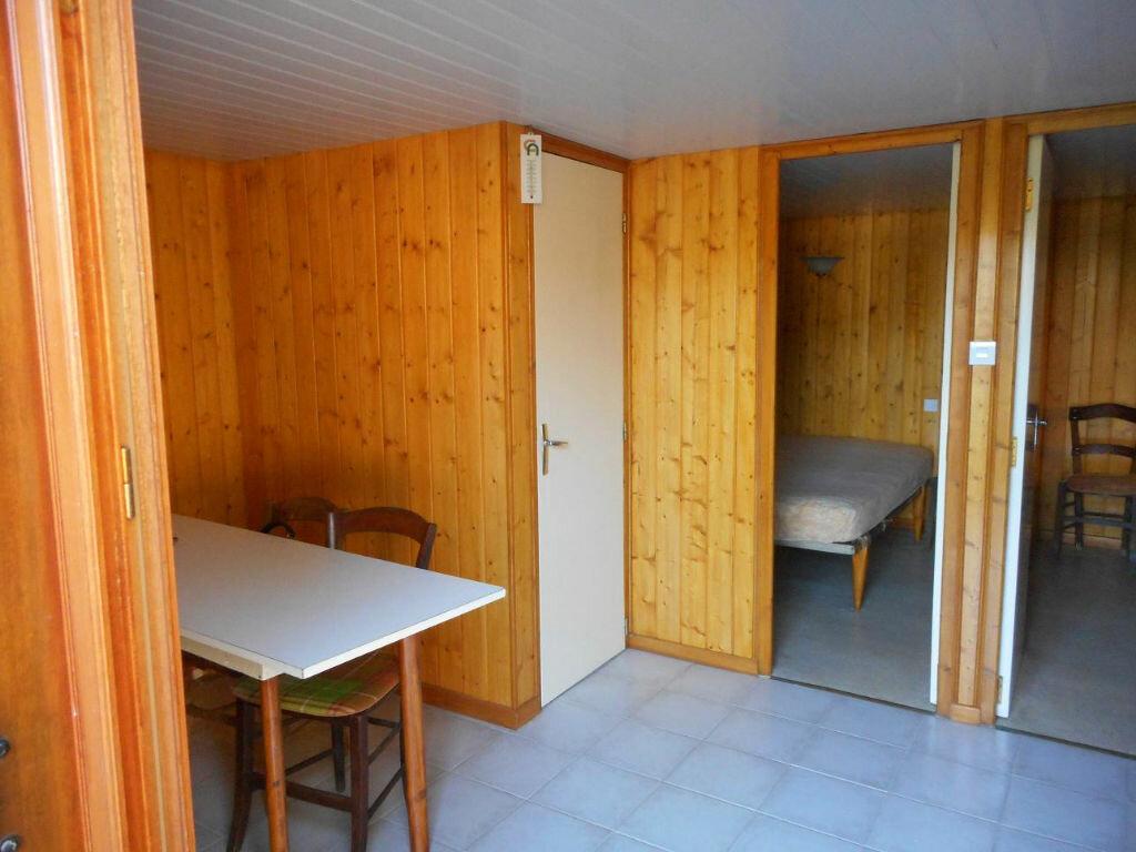Achat Maison 3 pièces à Labastide-Esparbairenque - vignette-2