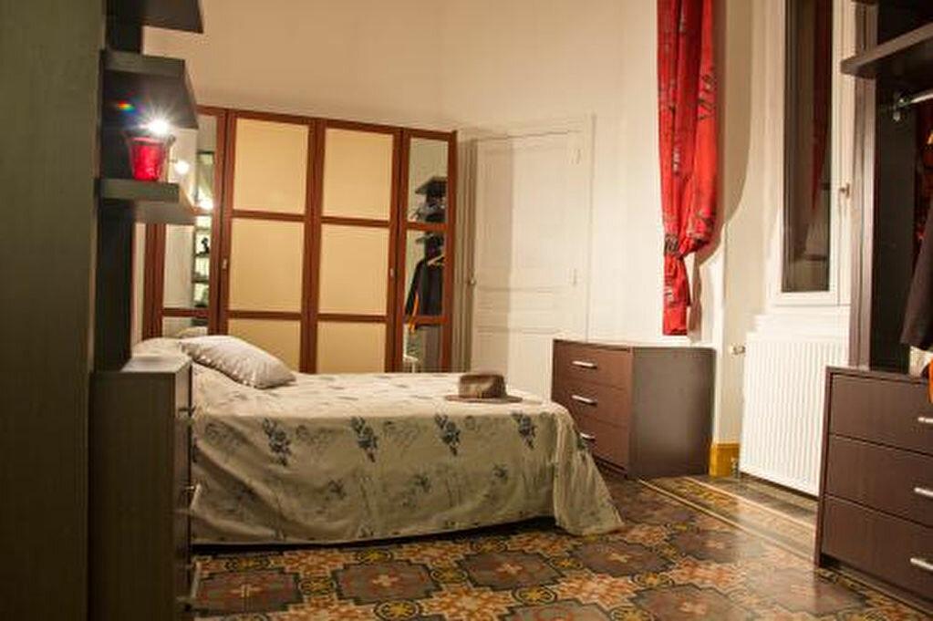Achat Maison 14 pièces à Saint-Amans-Soult - vignette-4
