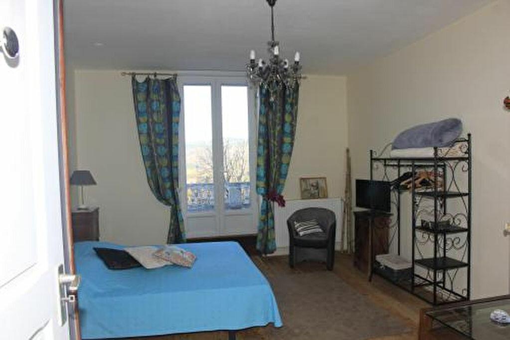 Achat Maison 14 pièces à Saint-Amans-Soult - vignette-10