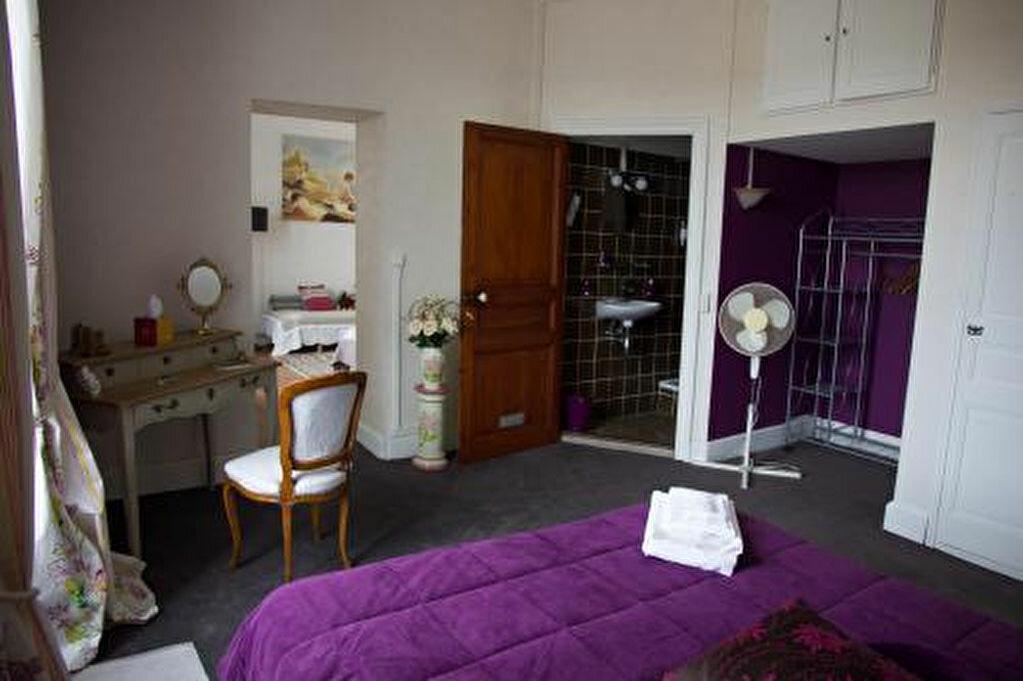 Achat Maison 14 pièces à Saint-Amans-Soult - vignette-12