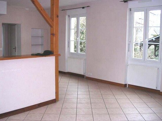 Location Appartement 3 pièces à Mazamet - vignette-1
