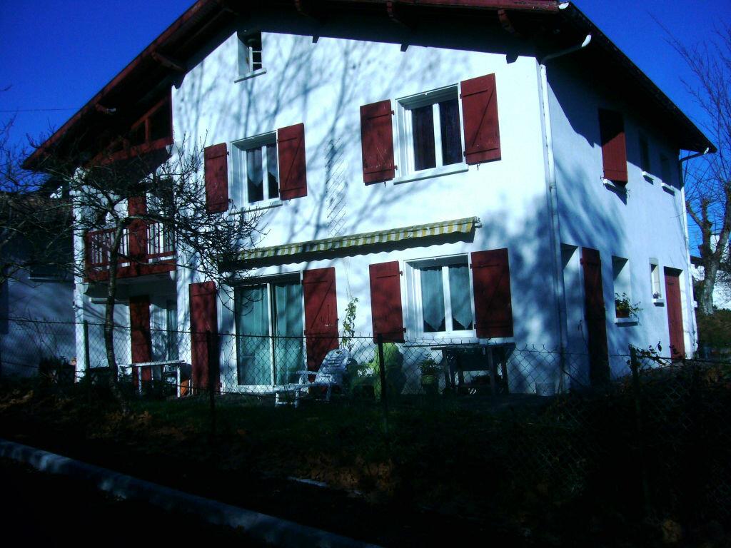 Achat Maison 5 pièces à Saint-Pierre-d'Irube - vignette-1