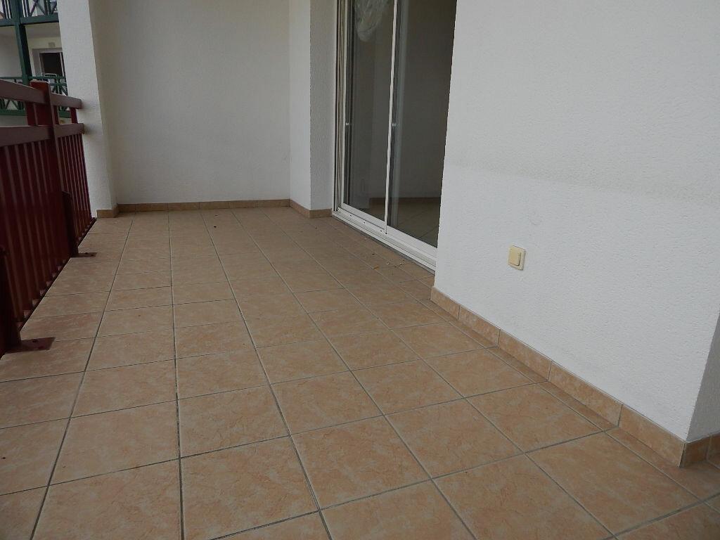Achat Appartement 3 pièces à Saint-Pierre-d'Irube - vignette-3