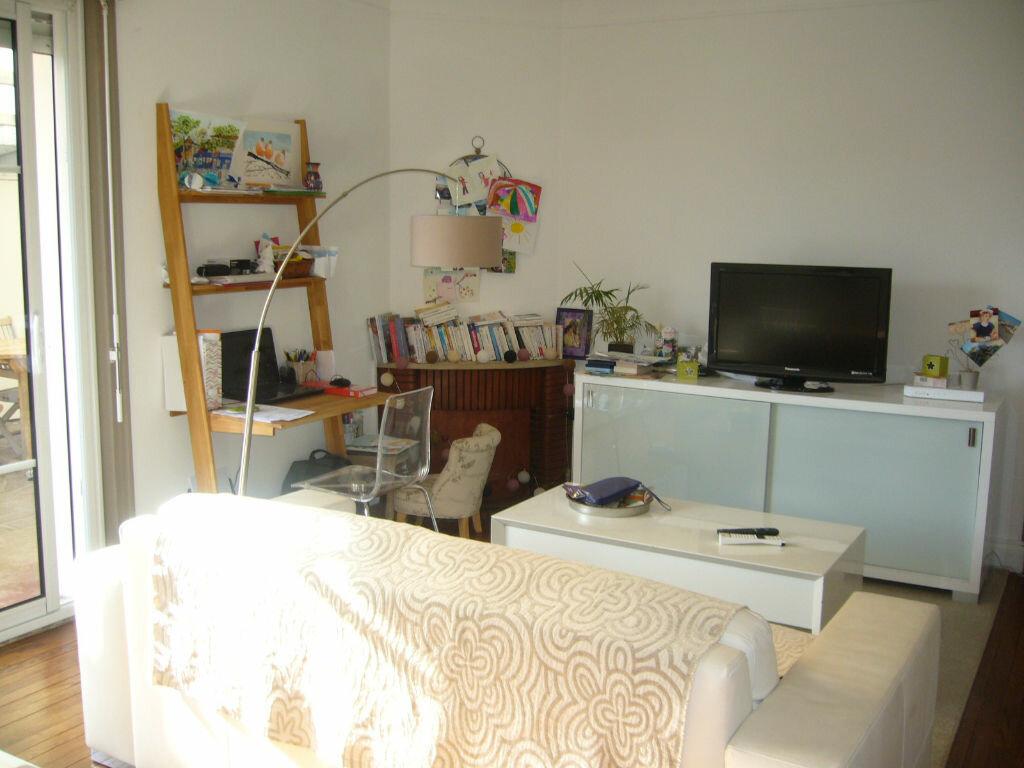 appartement bayonne 87 2 m t 4 vendre 258 000 orpi. Black Bedroom Furniture Sets. Home Design Ideas