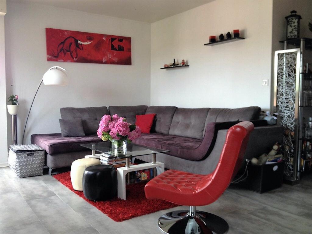 Achat Appartement 2 pièces à Anglet - vignette-1