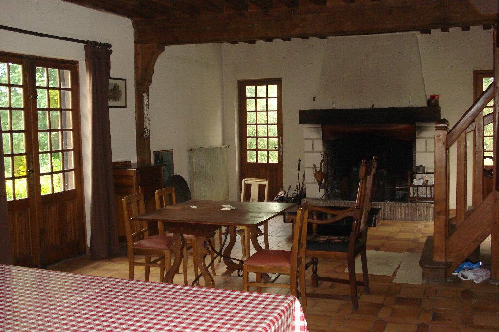 Achat Maison 7 pièces à Douville-en-Auge - vignette-6