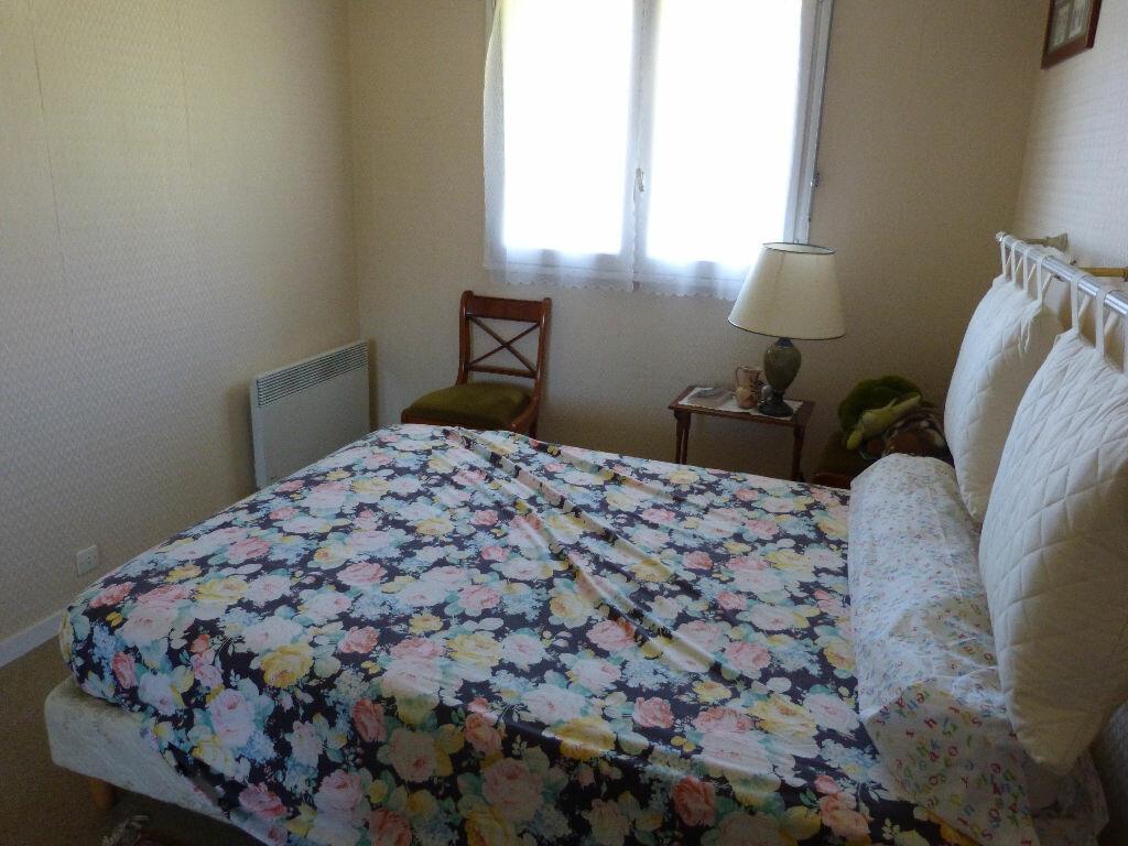 Achat Appartement 2 pièces à Blonville-sur-Mer - vignette-4