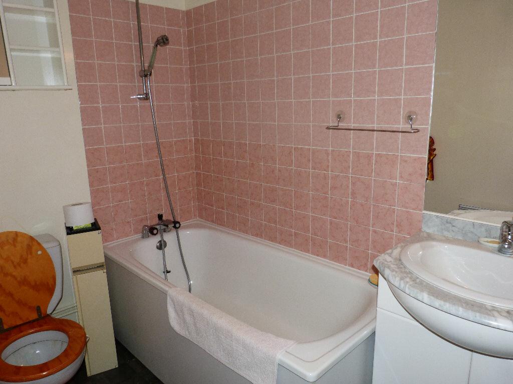 Achat Appartement 2 pièces à Blonville-sur-Mer - vignette-6