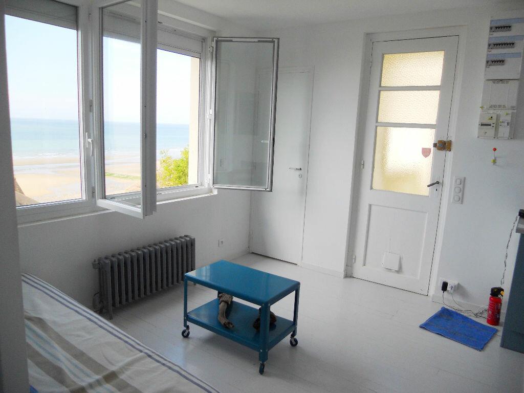 Achat Appartement 2 pièces à Villers-sur-Mer - vignette-2