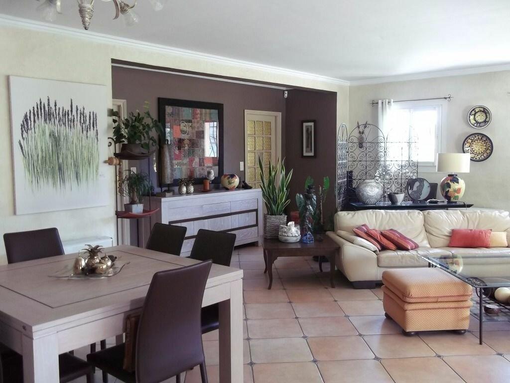 Achat Maison 6 pièces à La Colle-sur-Loup - vignette-5