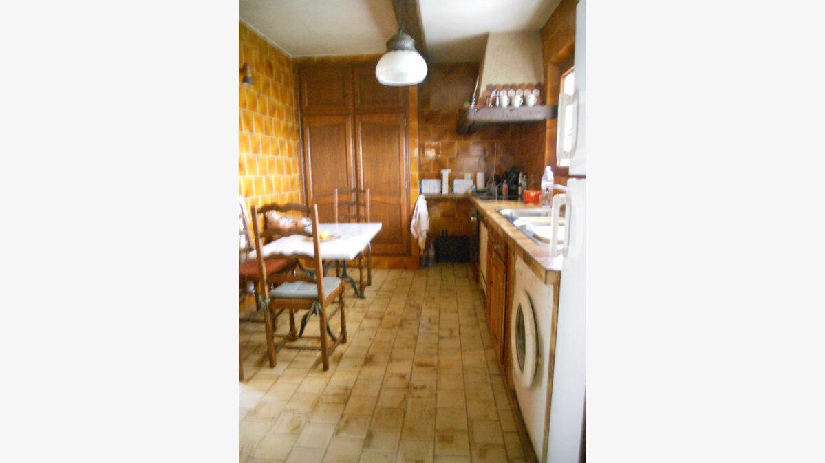 Achat Maison 5 pièces à La Colle-sur-Loup - vignette-6