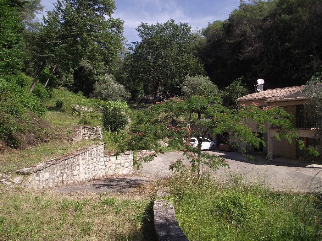 Achat Maison 7 pièces à La Colle-sur-Loup - vignette-4