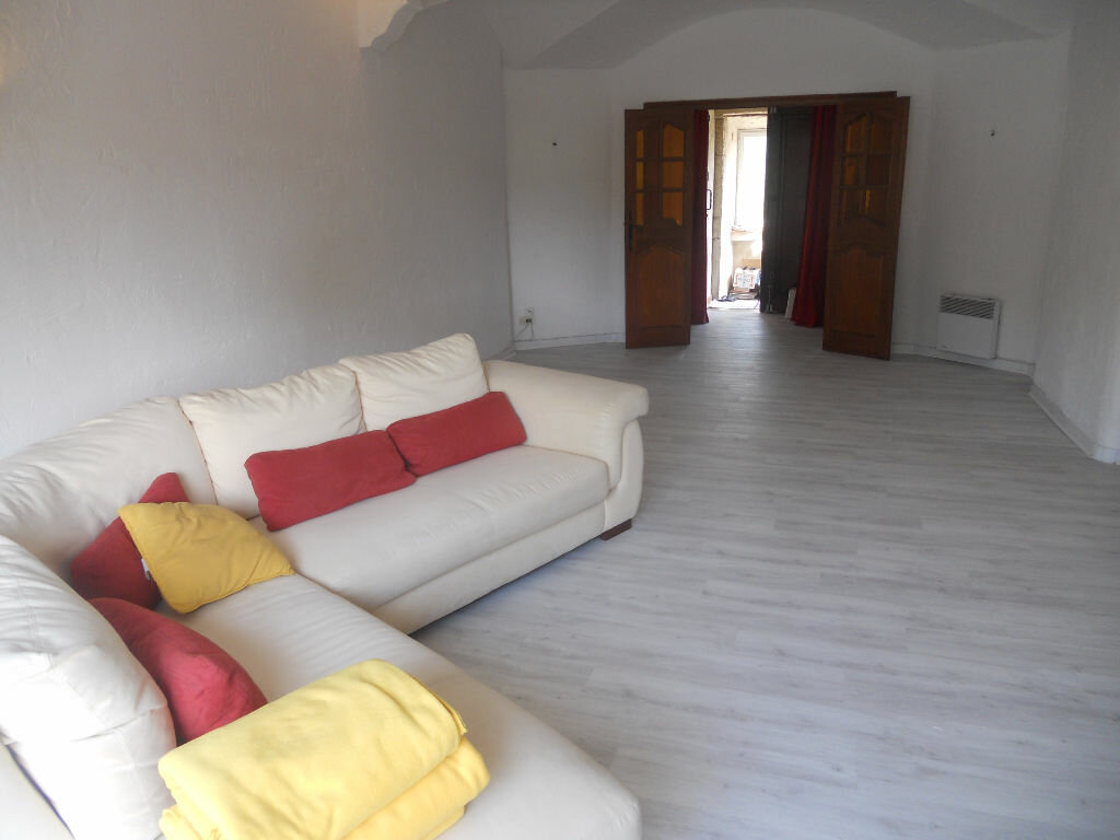 Location Appartement 4 pièces à La Colle-sur-Loup - vignette-2