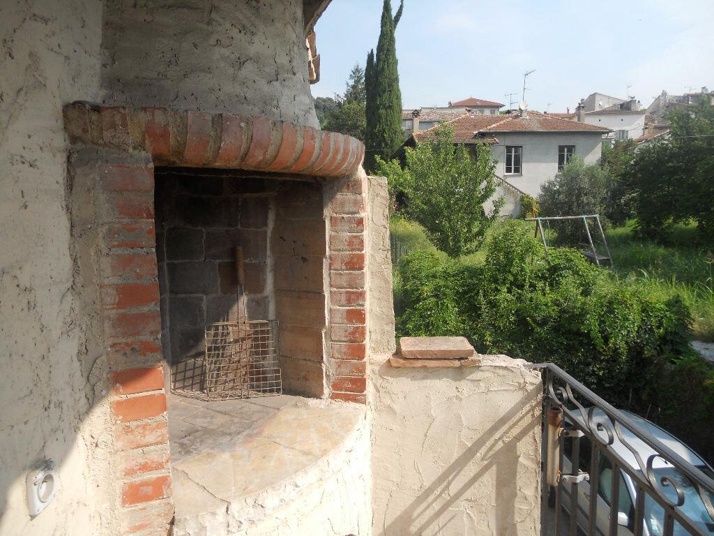 Location Appartement 4 pièces à La Colle-sur-Loup - vignette-4