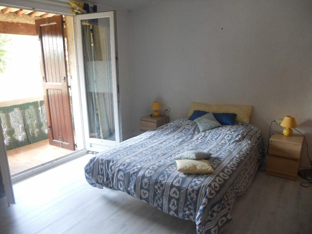 Location Appartement 4 pièces à La Colle-sur-Loup - vignette-6