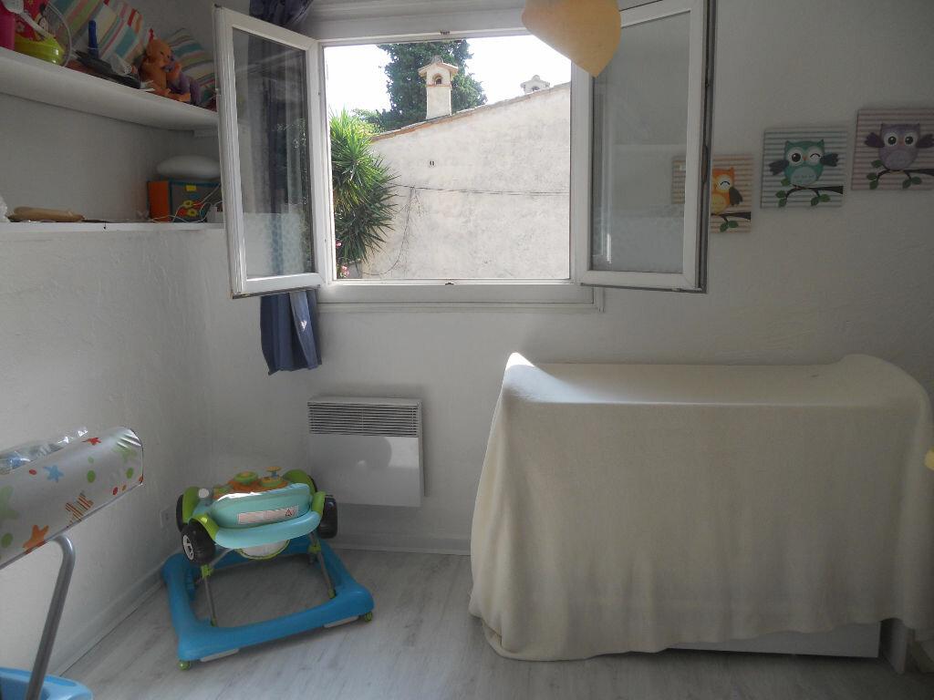 Location Appartement 4 pièces à La Colle-sur-Loup - vignette-7