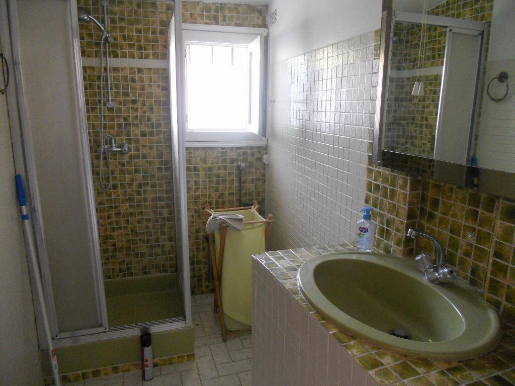 Location Appartement 4 pièces à La Colle-sur-Loup - vignette-8