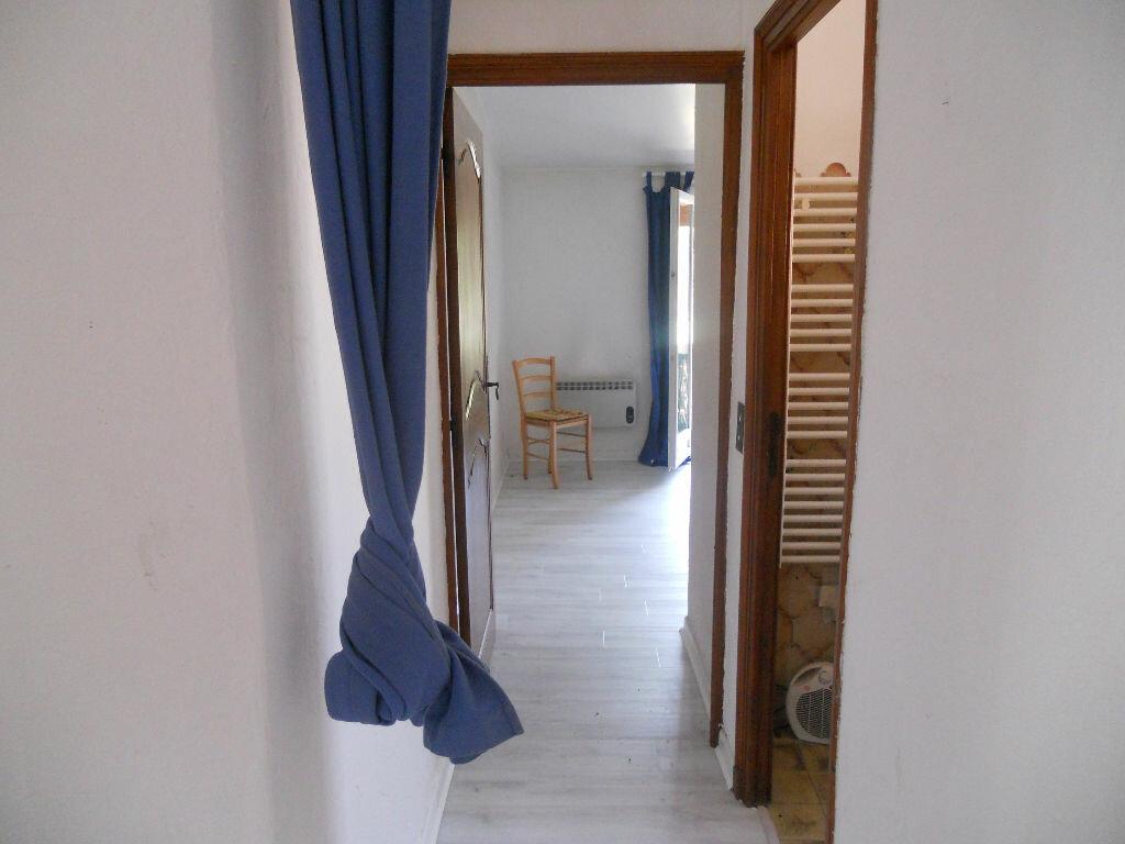 Location Appartement 4 pièces à La Colle-sur-Loup - vignette-11