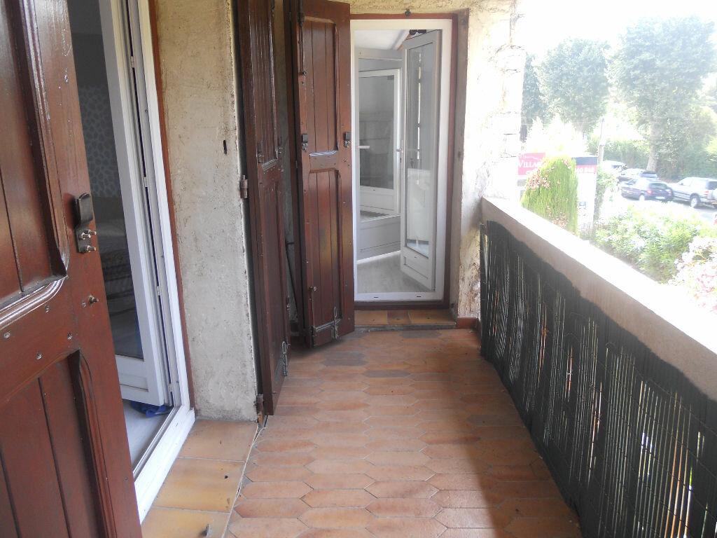 Location Appartement 4 pièces à La Colle-sur-Loup - vignette-12
