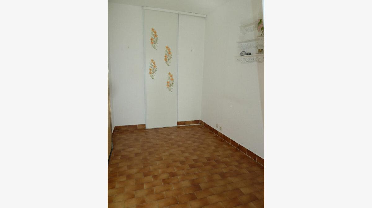 Achat Appartement 2 pièces à Vence - vignette-4