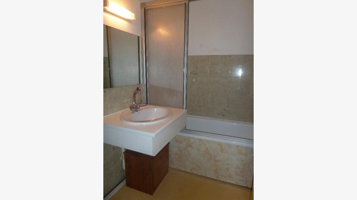 Achat Appartement 2 pièces à Vence - vignette-6