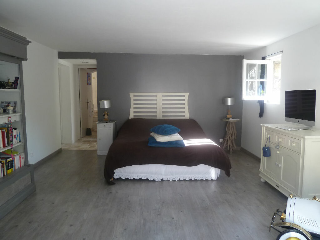 Achat Maison 6 pièces à Tourrettes-sur-Loup - vignette-5