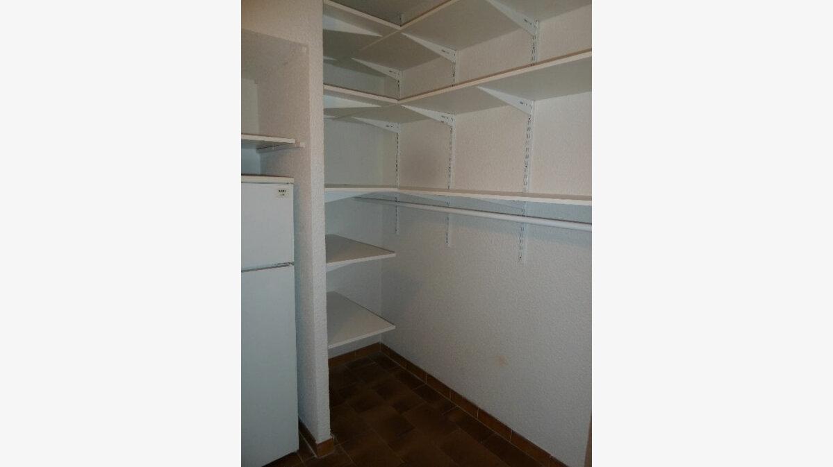 Achat Appartement 2 pièces à Vence - vignette-8