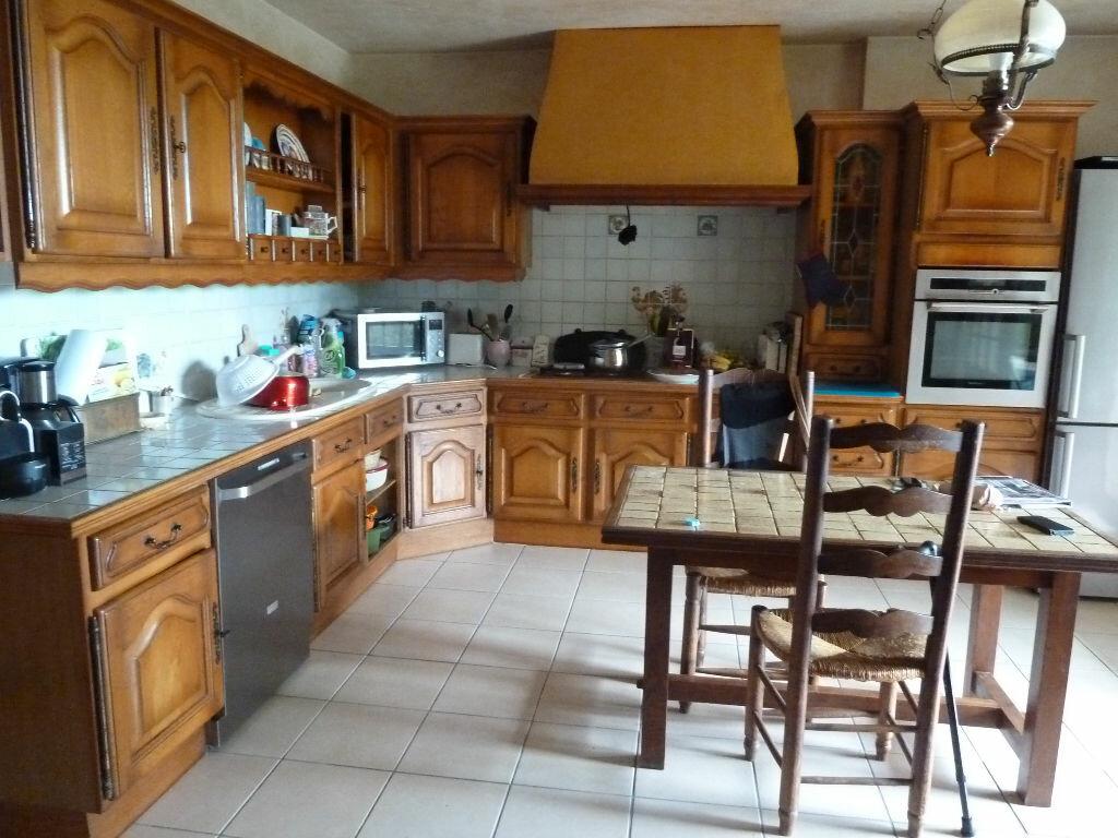 Achat Maison 9 pièces à Tourrettes-sur-Loup - vignette-7
