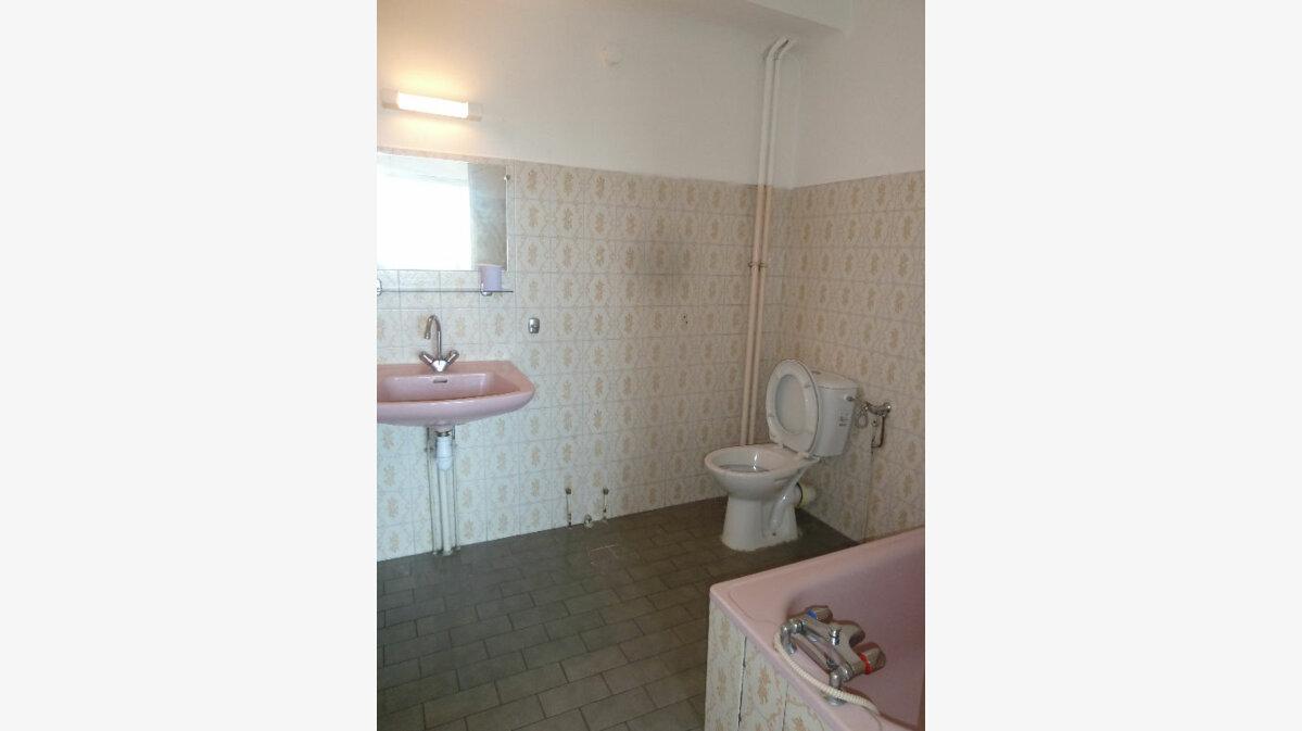 Achat Appartement 1 pièce à Vence - vignette-4