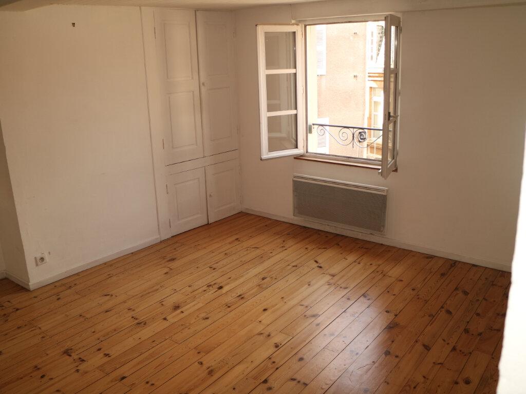 Location Appartement 3 pièces à Mende - vignette-3